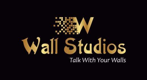 Wall Studio's